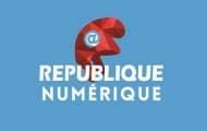 La loi pour une République numérique entre en vigueur