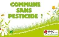 Commune sans pesticides : plus qu'une révolution technique, une révolution culturelle!