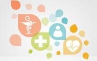 Santé et prévoyance : quelle politique de protection sociale complémentaire en faveur des agents publics ?