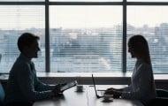 L'égalité entre les femmes et les hommes progresse lentement