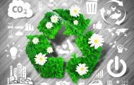 Avec le projet Liger, unique en Europe, la Bretagne mise sur les énergies renouvelables