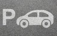 Stationnement à Paris : la gestion des parcmètres confiée au privé