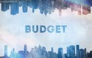 L'absentéisme des agents pèse lourdement sur le budget des villes moyennes
