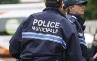 Un rapport préconise de coordonner toutes les forces de police