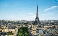 Non du Sénat à la fusion des quatre premiers arrondissements de Paris et à la création de nouvelles métropoles