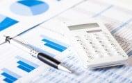 Les collectivités ont réagi à la baisse des dotations de l'État