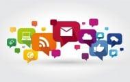 Collectivité : de la communication publique au marketing magnétique