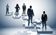 Ressources humaines publiques : la DGAFP devrait devenir une super-DRH