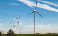 Le schéma régional éolien de Bourgogne à son tour annulé par la justice