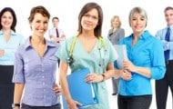 Les infirmiers ont désormais leur propre code de déontologie