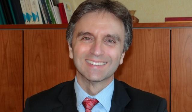 Pierre-Henri Vray