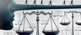 Loi déontologie : quels impacts sur les fonctionnaires territoriaux ?