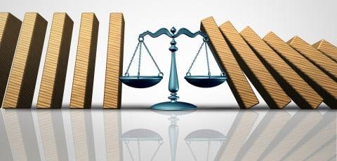 Les conséquences de la loi « déontologie » sur les RH territoriales