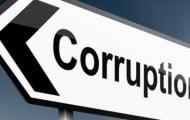 Les manquements au devoir de probité, premier motif de condamnation des élus et agents territoriaux