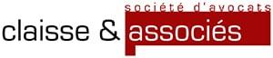 Logo Claisse & Associés
