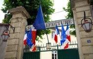 Délinquance et radicalisation : renforcer les actions locales avec l'appui des préfectures