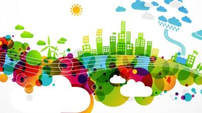 """L'accompagnement des élus sera indispensable au développement des """"smart grids"""""""
