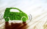 """Les véhicules """"à faibles émissions"""" définis par décrets"""