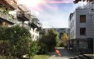 Dispositif innovant d'accès au logement pour les agents de l'État en Île-de-France
