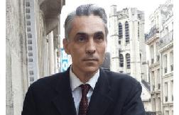 Jérôme LARTIGAU