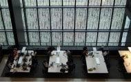 Un rapport présente le premier bilan des bibliothèques numériques de référence