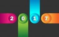 changements en 2017