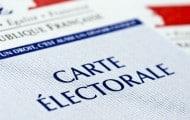 Le programme de François Fillon n'a pas freiné la droitisation des fonctionnaires