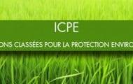 Lorraine : un audit évalue la politique régionale de prévention des risques naturels et technologiques