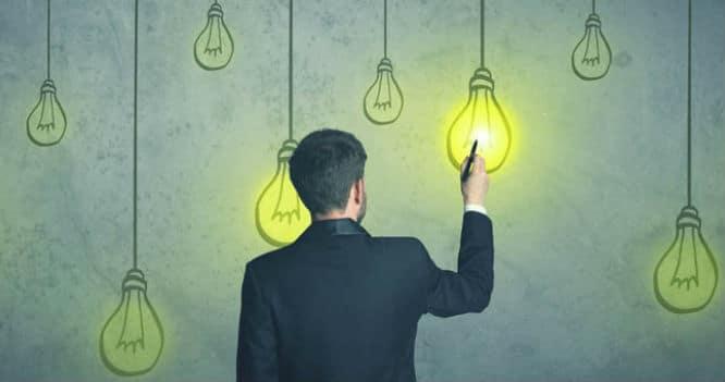 Appel à projets RH innovants : envoyer les dossiers avant le 15 février