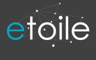 Étoile : lancement officiel du réseau social professionnel dédié à la FPT