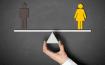 Une circulaire ministérielle rappelle que les employeurs territoriaux doivent appliquer l'égalité hommes/femmes