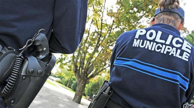 La police municipale ne doit pas se substituer à la police