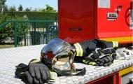 Un meilleur statut pour les sapeurs-pompiers, professionnels ou volontaires