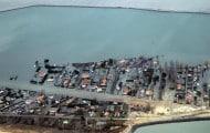 Tempête Xynthia : nouvelle enquête publique pour le plan de prévention des risques de La Faute-sur-Mer