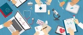 Enjeux et conséquences des groupements hospitaliers de territoire (GHT)