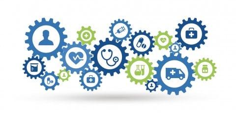 Web-conférence : Les GHT : les conséquences concrètes dans la gestion et la gouvernance hospitalières