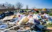 La région Provence-Alpes-Côte-d'Azur malade de ses déchets