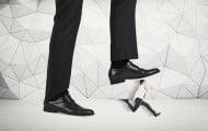 Prévenir les situations de violences et les formes de harcèlement au travail