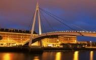 Le Havre fête ses 500 ans, l'histoire d'une perpétuelle renaissance