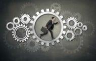Pour le CESE, le statut de la fonction publique est adapté à l'innovation