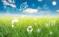 « Les EPL, un outil de précision au service des collectivités pour réussir leur transition énergétique »