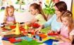 Assistantes en maternelle : le gouvernement s'engage à des améliorations