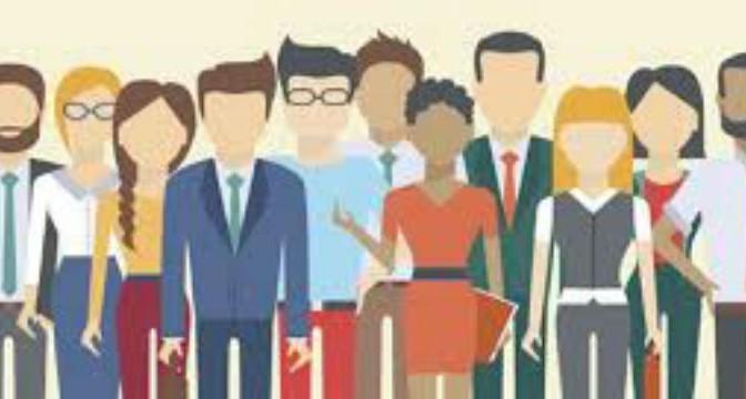 La fonction publique ne peut s'exonérer de diversité dans ses administrations et écoles