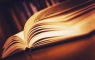livres non-scolaires