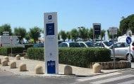 52 places de parking par heure: le rythme effréné de l'urbanisation dans l'Hérault depuis 30 ans
