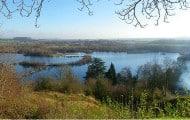 La SOCLE ou le pilier de la politique de gestion des eaux