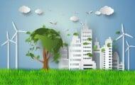 Grenoble signe un pacte avec l'État pour accompagner ses projets de transition énergétique