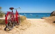 Chèques-vacances : un nouveau contrat d'objectifs pour l'ANCV