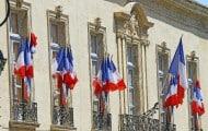 Les administrateurs territoriaux interpellent les candidats aux élections présidentielles