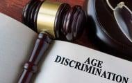Un actif sur trois est discriminé dans l'emploi